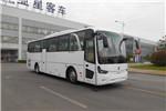 亚星YBL6118HQP客车(柴油国五24-48座)