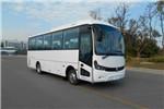 亚星YBL6818H1QP1客车(柴油国五10-23座)