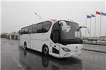 亚星YBL6111HBEV3客车(纯电动24-50座)