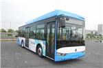 亚星JS6108GHQE公交车(柴油国六20-40座)