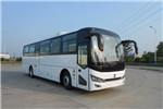 亚星YBL6119GHBEV2公交车(纯电动24-52座)