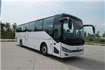 亚星YBL6129H1QE客车(柴油国六24-54座)