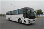 亚星YBL6119HBEV客车(纯电动24-50座)