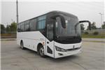 亚星YBL6829HBEV客车(纯电动24-36座)