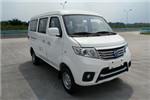 南京金龙NJL6520BEV1客车(纯电动10座)