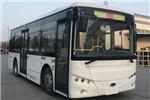 南京金龙NJL6859BEV49公交车(纯电动14-28座)