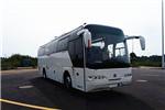 中车电动TEG6110BEV03公交车(纯电动20-48座)