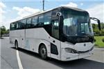 中车电动TEG6120EV01客车(纯电动24-50座)