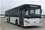 南京金龙NJL6129EV10公交车(纯电动23-47座)