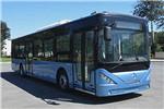 北方BFC6129GBEV2公交车(纯电动19-42座)