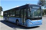 北方BFC6129GBEV3公交车(纯电动19-42座)