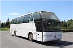北方BFC6127L1D6豪华旅游客车(柴油国六24-54座)
