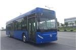 北方BFC6129GBEVS1公交车(纯电动22-42座)