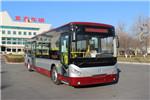 北方BFC6109GBEV3公交车(纯电动19-39座)
