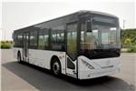 北方BFC6109GBEV5公交车(纯电动19-39座)