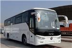 福田欧辉BJ6112U7BHB客车(柴油国五24-50座)
