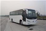 福田欧辉BJ6902U7AHB-5客车(柴油国五10-23座)
