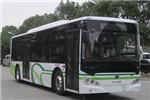 申龙SLK6109UEBEVL3公交车(纯电动21-40座)