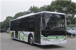 申龙SLK6109UEBEVJ1公交车(纯电动21-40座)