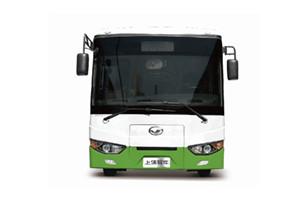 上饶SR6820公交车