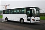 常隆YS6880BEVA客车(纯电动24-35座)