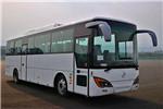 常隆YS6100BEVC客车(纯电动24-43座)