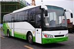 常隆YS6107BEVB客车(纯电动24-49座)