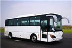 常隆YS6880BEVB客车(纯电动24-35座)
