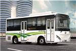 上饶SR6660BEVG1公交车(纯电动11-27座)