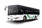 上饶SR6106BEVG1公交车(纯电动19-40座)