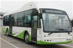 沂星SDL6120EVG8公交车(纯电动30-42座)
