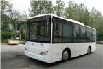 友谊ZGT6852LBEV公交车(纯电动18-27座)