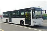 友谊ZGT6128LBEV公交车(纯电动25-47座)