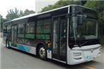 蜀都CDK6116CBEV5公交车(纯电动19-41座)