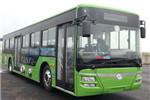 蜀都CDK6126CBEV3公交车(纯电动23-45座)