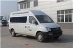 凯伦宾威ZK5040XLJ4旅居车(柴油国五2-6座)
