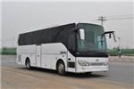 女神JB5150XYL5医疗车(柴油国五2-14座)