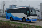 女神JB5130XYL5医疗车(柴油国五2-9座)