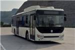 远程DNC6120BEVG8低入口公交车(纯电动21-46座)