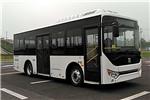 远程DNC6850BEVG2公交车(纯电动16-30座)