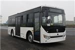 远程DNC6810BEVG1公交车(纯电动18-26座)