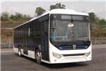远程DNC6100BEVG1公交车(纯电动20-38座)
