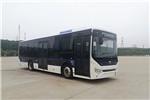 远程DNC6100BEVG公交车(纯电动10-29座)