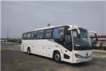 海格KLQ6111YAC51客车(天然气24-52座)