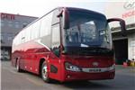 海格KLQ6111YAC50客车(天然气国五24-52座)