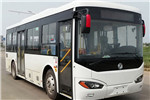 东风旅行车DFA6850EBEV3公交车(纯电动14-29座)