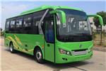 东风旅行车DFA6811CBEV1公交车(纯电动24-36座)