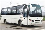 东风旅行车DFA6811CBEV客车(纯电动24-36座)