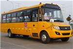 东风旅行车DFA6918KX5B小学生专用校车(柴油国五24-56座)