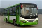 东风旅行车DFA6730T5E公交车(柴油国五10-31座)